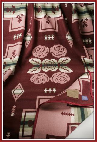 Centennial Blanket (big)