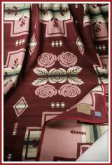 Centennial Blanket (small)