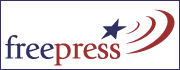 freepress.net