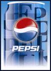 Pepsi Sucks!!!