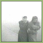 Great Smog of 1952