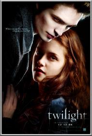 """Twilight"""