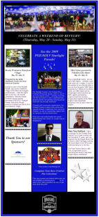 May 29 eNewsletter