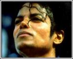 Rest in Peace: Michael Jackson