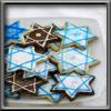 Hanukkah 7