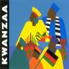 Kwanzaa 8