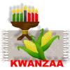 Kwanzaa 12