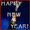 2009 Happy New Year 6