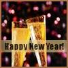 2009 Happy New Year 7