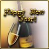 2009 Happy New Year 9