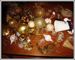 Little Christmas, 2010 - 3