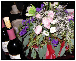 2010 Rosarian Auction - 2