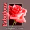 'Fabulous' icon