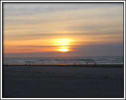 2010 October beach trip 6