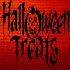 2010 Halloween 16