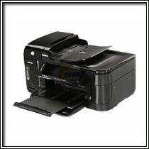 New Printer: HP Officejet 6500A Plus
