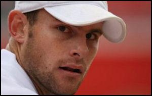 Andy Roddick 4