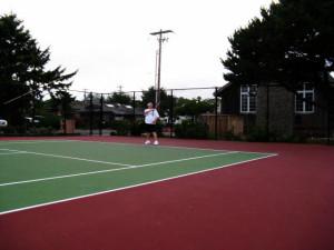2008-mitch-bday-tennis
