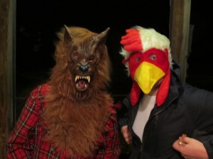 werewolf-chicken