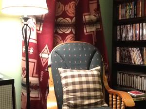 family-room-2012