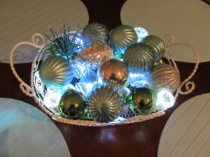 baskets-lights