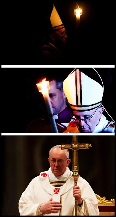 Pope-Easter-Vigil-Mass