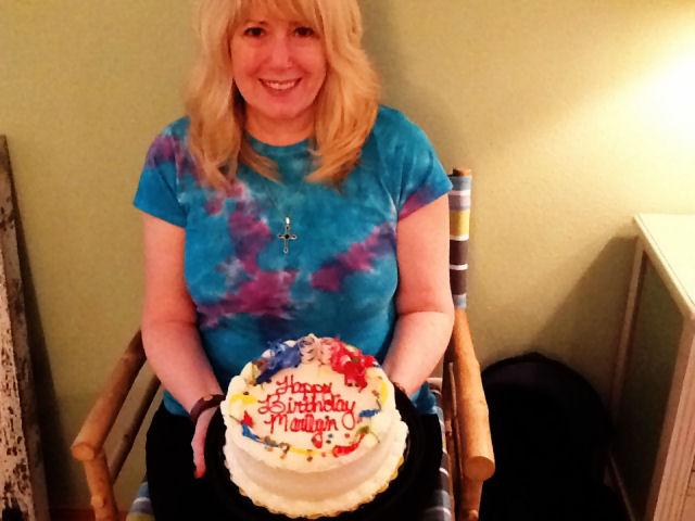 marilyn-cake-2013-april-6