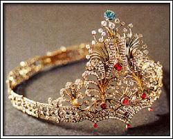 crown-framed