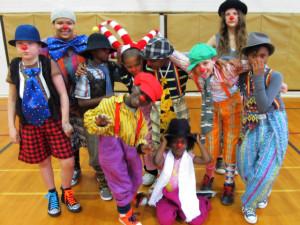 clowns-junior-2013-1
