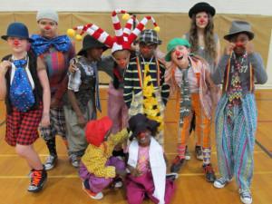 clowns-junior-2013-2