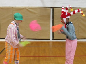 clowns-junior-2013-4