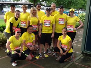 runners-2013-1