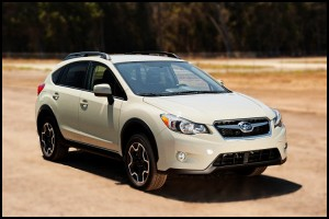 2013_subaru_crosstrek_white-1