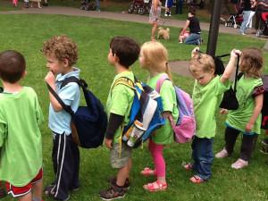 kids-in-line