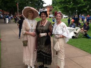 ladies-1913-2