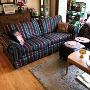 2017 april 17 sofa