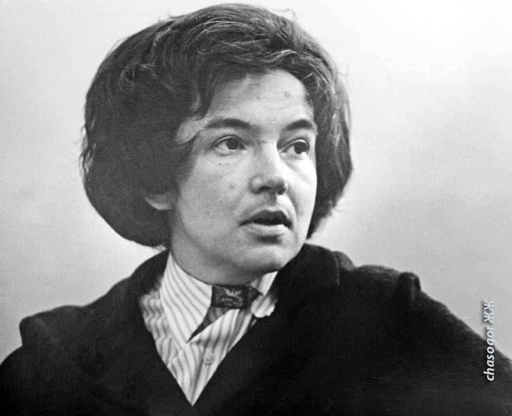 преподаватель Людмила Игоревна Рахманова