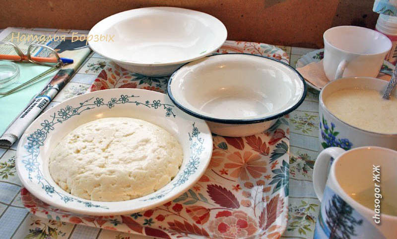 тарелочка сыра