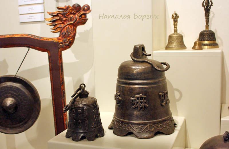 буддийские