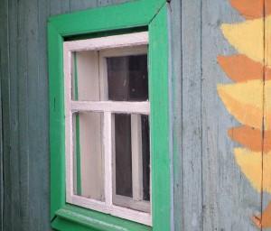 11-окно-второе