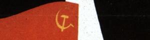 http://ic.pics.livejournal.com/chasoslov/1091963/12739/12739_original.jpg