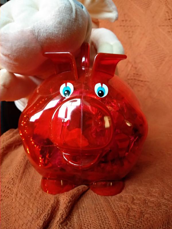 Свин (2).jpg