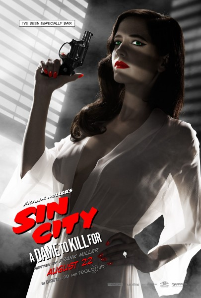 kinopoisk.ru-Sin-City_3A-A-Dame-to-Kill-For-2410337--o--[1]