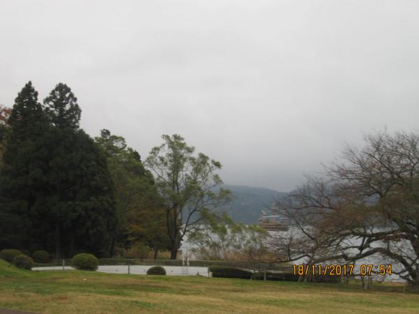 Япония 2017 038