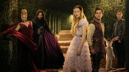 Once_Upon_a_Time_in_Wonderland_Cast