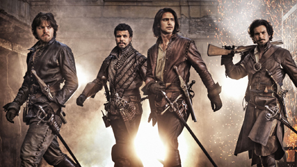 The-Musketeers-Premiere-Image