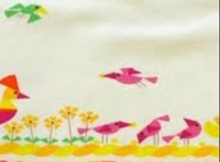 birdies scene.JPG
