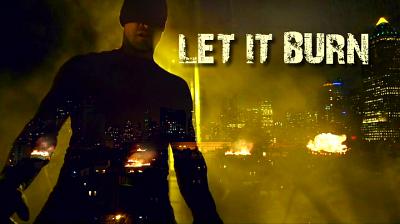 Let it burn_medium