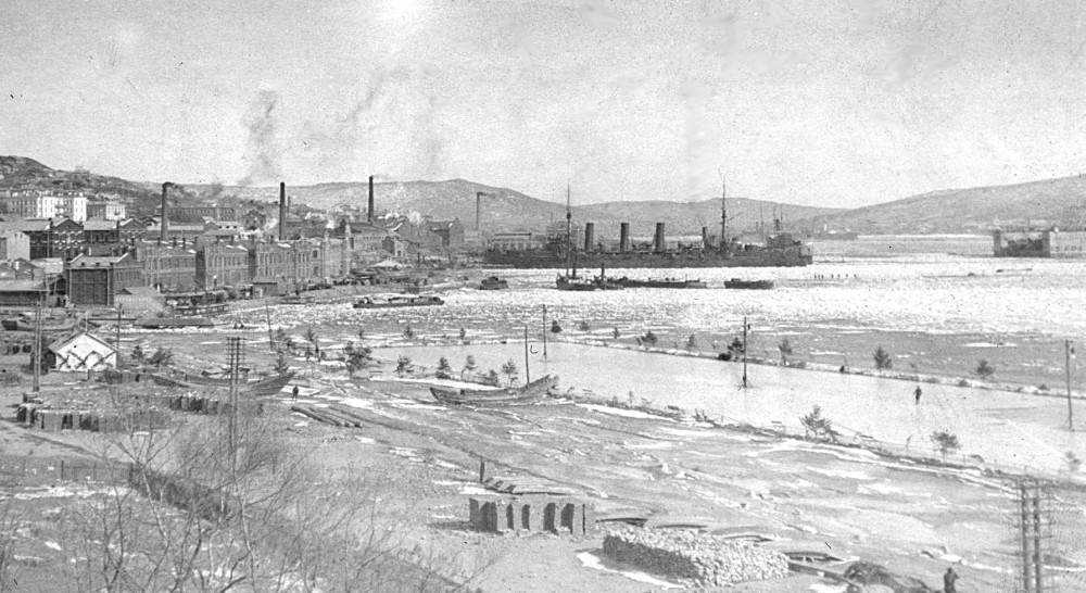 зима 1904-1905