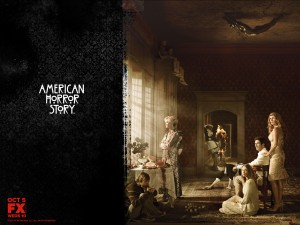 American-Horror-Story-american-horror-story-25850463-1600-1200